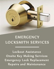 Burnside IL Locksmith Store, Burnside, IL 773-516-5614